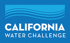 California Water Challenge